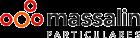 logo-massalin-1.png
